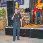 Feuerwehrfest Freitag 2014