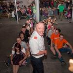 Feuerwehrfest Samstag<br>2013