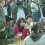 1178135880_maibaumaufstellen-2007-015